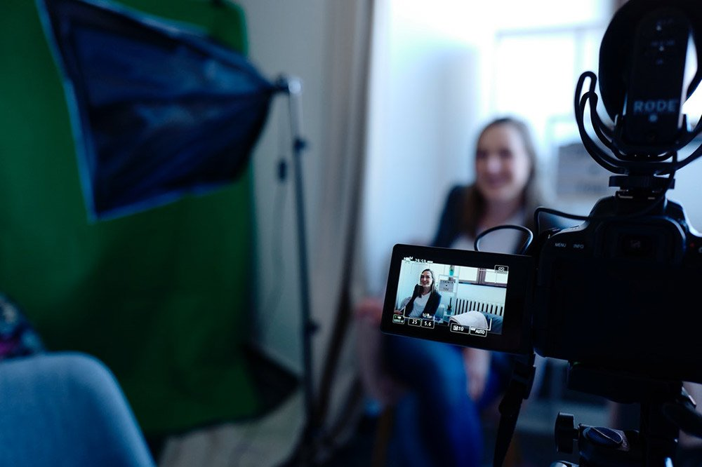 What Is The Best Type Of Media Training?